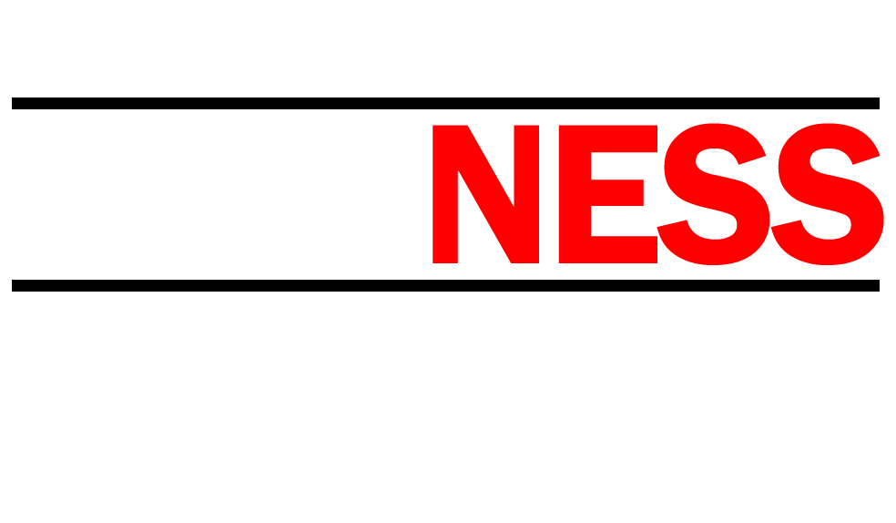 Business In Motion